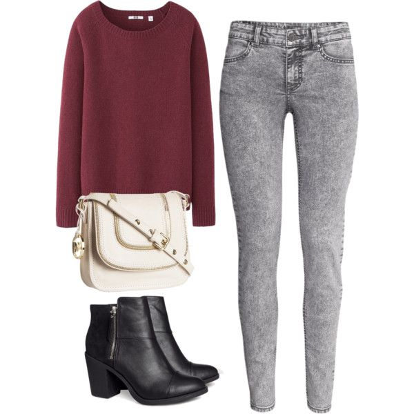 """Sans titre #159"" by auberil92 on Polyvore"