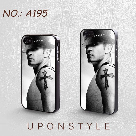 Phone Cases, iPhone 5 Case, iPhone 5s Case, iPhone 4 Case, iPhone 4s case, Justin Timberlake, Super Star, Case for iphone, Case No-195 on Wanelo