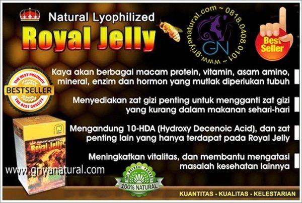 0818.0408.0101 (XL), Madu Alami,kekebalan tubuh, penuaan dini,diet alami,obat kolesterol, madu obat alergi, madu obat batuk anak, madu obat radang tenggorokan, madu obat diabetes, madu obat batuk alami, madu obat asma, madu obat segala penyakit, madu obat darah tinggi, khasiat madu , madu asli , madu hitam , madu penyubur kandungan, manfaat madu , obat batuk anak , obat kuat , obat penyubur kandungan , obat urat madu , urat madu