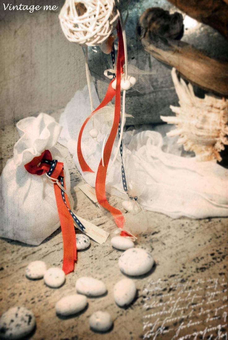 wedding favors www.vintageme.gr  photo by Nastazia Arapoglou