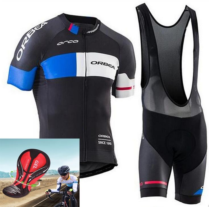 2017 summer clothes orbea cycling bike bicycle new ciclismo hombre europa sports shirt petite reine ciclismo bike jersey