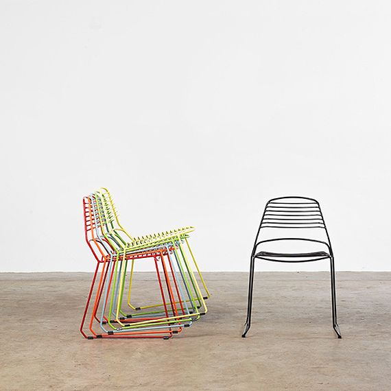 design-ideas-dining-top-10-colourful-dining-chairs-tait-jak-jil