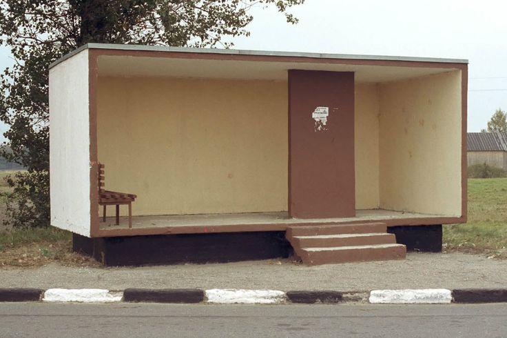 christopher-herwig-photographer-soviet-bus-stops