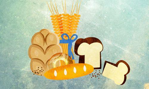 why blow the shofar on rosh hashanah