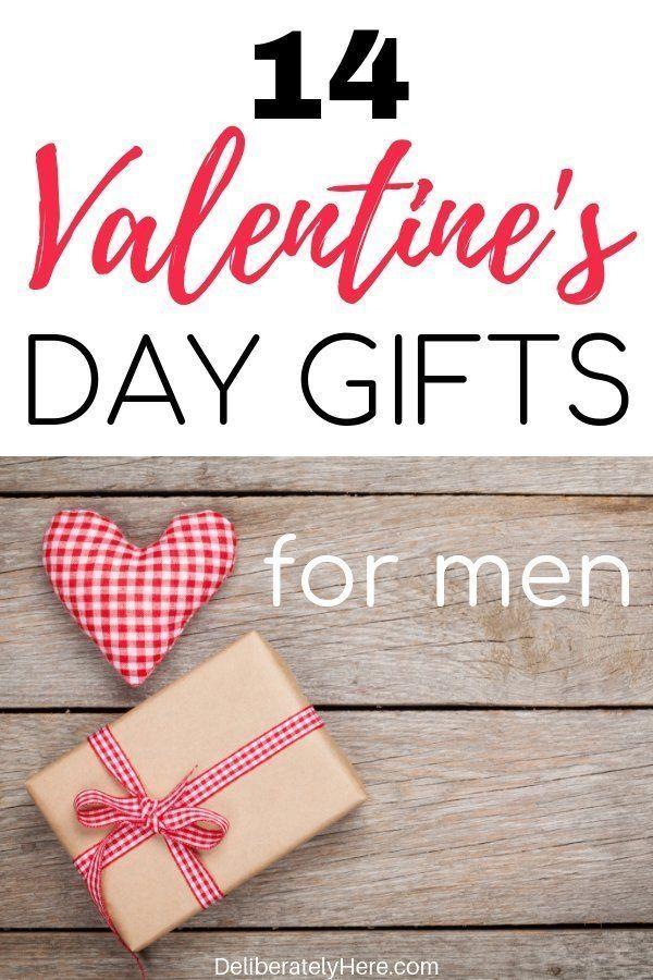 3e7e322954f2 14 Valentine s day gifts for men. Gift ideas for men. Valentine s day gifts  for