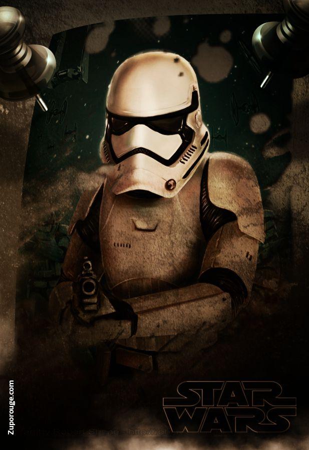 Stormtrooper40.png (617×900)