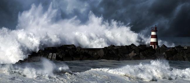 Scoprire il mondo a bordo delle navi cargo. NORTH SAILS, lo stile di abbigliamento ispirato al mare e a chi vive di mare. Nuovi arrivi su www.olaraga.com