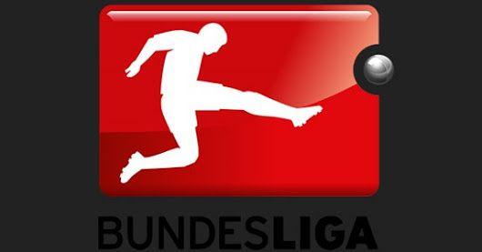 Бесплатные прогнозы на чемпионат Германии. Мы предлагаем делать ставки 1 Х 2, тотал больше/меньше, фора на матчи Бундеслиги Германии.
