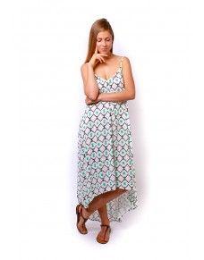 Maxi Dress - $65 sizes 6-12   http://lemonfrankie.com.au/dresses/165-kara-maxi-dress.html