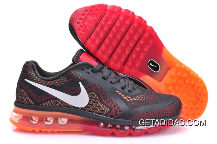 https://www.getadidas.com/nike-air-max-mens-running-shoe-dark-gray-red-orange-topdeals.html NIKE AIR MAX MENS RUNNING SHOE DARK GRAY RED ORANGE TOPDEALS Only $87.03 , Free Shipping!