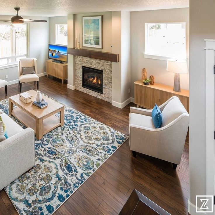 Best 25+ Area rug placement ideas on Pinterest | Rug ...