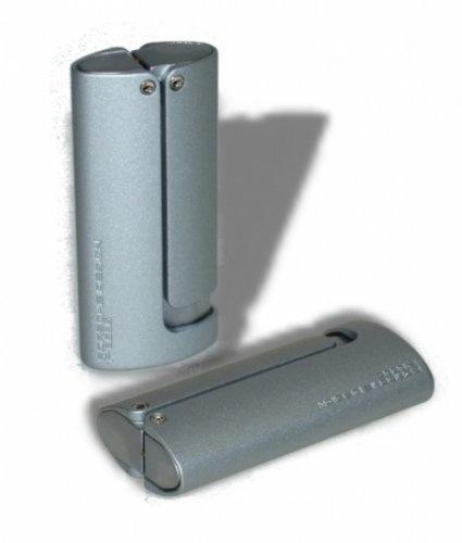 1000 images about lighter on pinterest pierre cardin. Black Bedroom Furniture Sets. Home Design Ideas