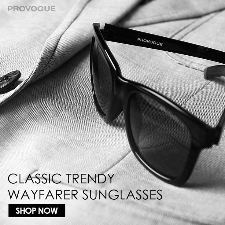 sunglasses shop sale  17 Best images about Sale on Pinterest