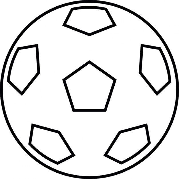 fußball ausmalbilder zum drucken  ausmalbilder zum