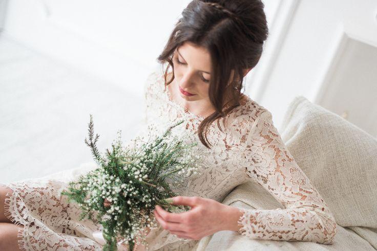 Zlata Vlasova - wedding, family and travel destination photographer.  Злата Власова - свадебный и семейный фотограф.