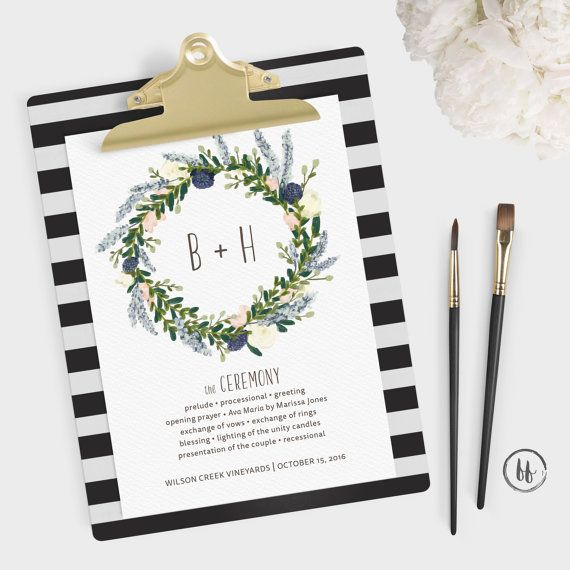 Best 25+ Wedding timeline template ideas on Pinterest Wedding - sample wedding timeline