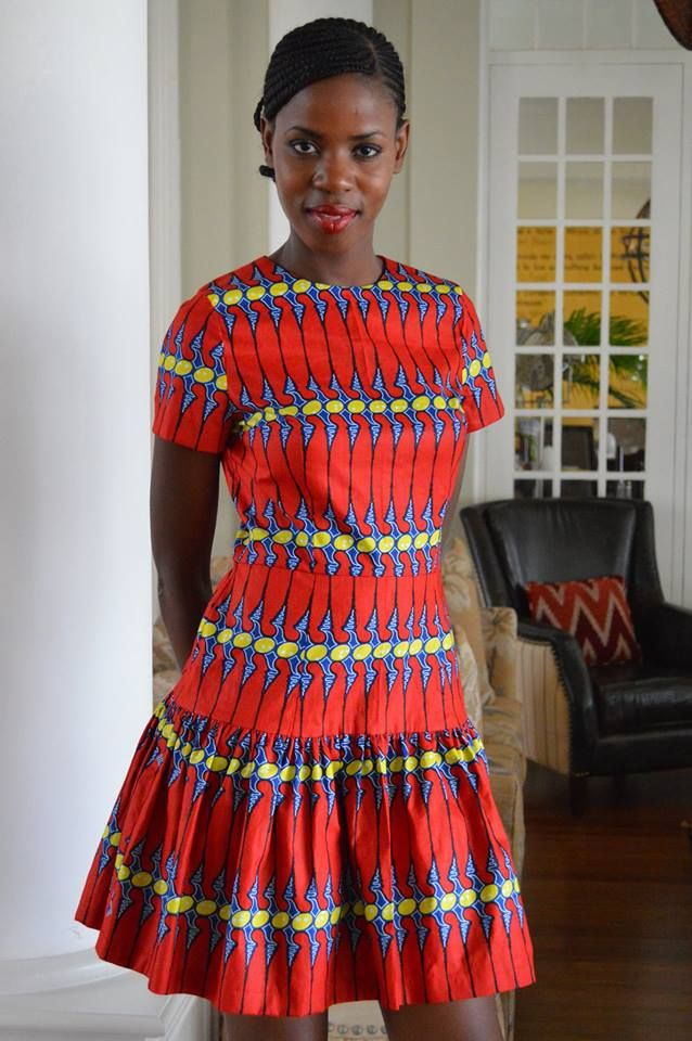 ethical fashion designers will be showing at @africafwl such as @njemahelena read more here: http://www.africafashionguide.com/2014/07/embracing-the-ethical-in-african-inspired-fashion-africa-fashion-week-londonis-nearlyhere/