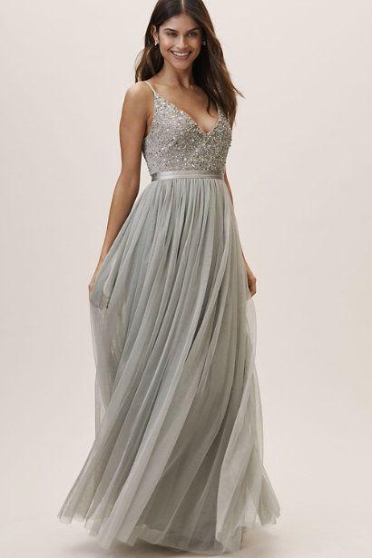 15c9389c9bda1 Avery Dress in 2019 | Wedding Nonsense | Bridesmaid dresses, Dresses ...