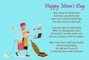 Funny-Mother's-Day-Poems-2016