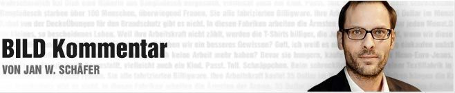 """Kommentar von Jan W. Schäfer: Vertrag ist Vertrag! http://www.bild.de/news/standards/vertrag/vertrag-ist-vertrag-39493332.bild.html Griechen-Wahlsieger Tsipras fordert Schuldenerlass. Was bedeutet die Griechen-Wahl für unser Geld? EU-Kommissar Oettinger: """"Schuldenschnitt wäre ein falsches Signal"""" http://www.bild.de/politik/ausland/griechenland/was-die-wahl-fuer-unser-geld-bedeutet-39497110.bild.html"""