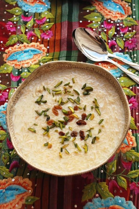 286 best indianbengali recipes images on pinterest cooking food semaiya kheervermicelli pudding bangladeshi foodbengali forumfinder Images