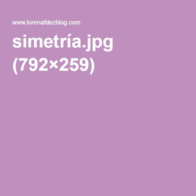 simetría.jpg (792×259)