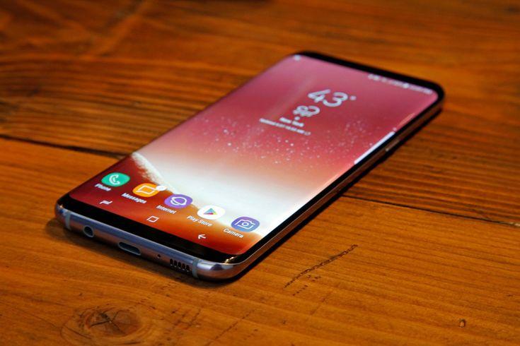 Samsung Note 8 akıllı telefonların çıkış tarihiyle ilgili olarak yeni bilgiler ortaya atılmaya başlandı. Note 8 ne zaman çıkış yapacak? Son iddialar neler?