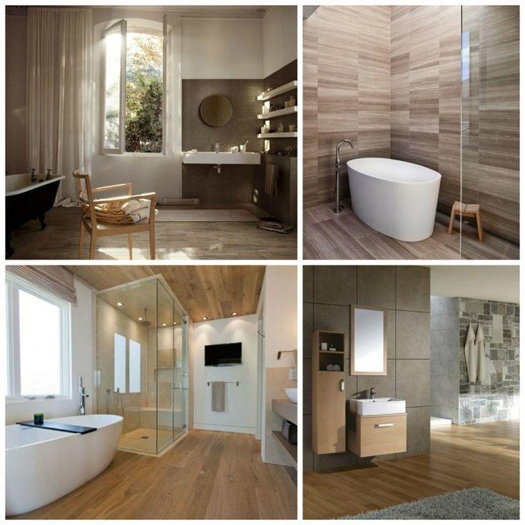 Nettoyant de carrelage salle de bains sur pinterest plus de 100 id es inspir - Acide pour nettoyer carrelage ...