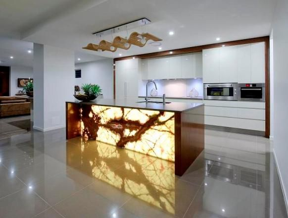 top 27 ideas about exotic natural stones on pinterest