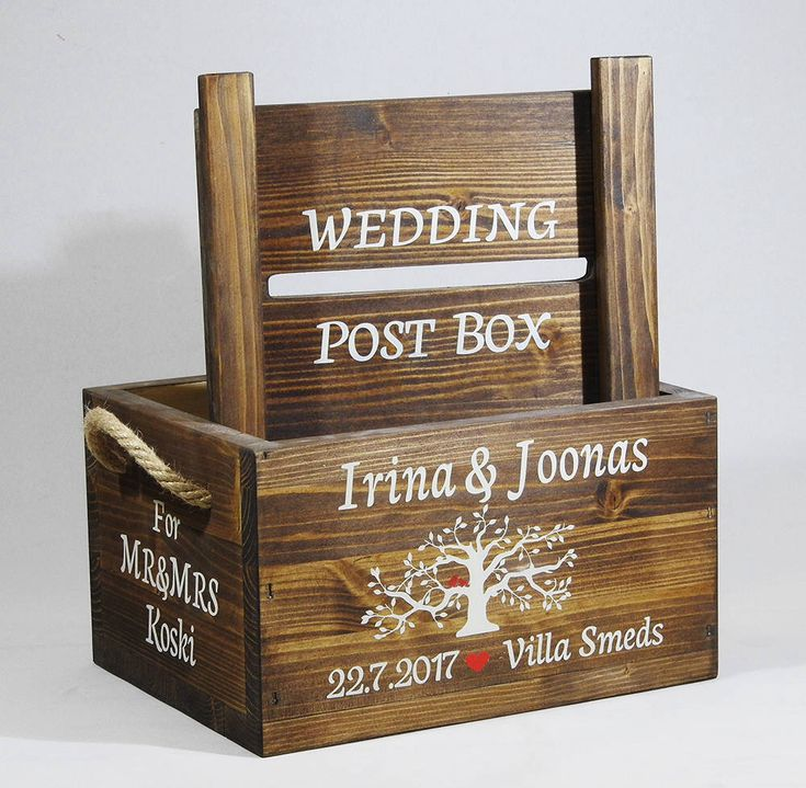 Rustic card box Wedding card Box Wedding Card Holder Custom Card Box Wedding money box Wood Card box with slot gift TREE Of life card box by MikesFineDesigns on Etsy https://www.etsy.com/uk/listing/551155695/rustic-card-box-wedding-card-box-wedding
