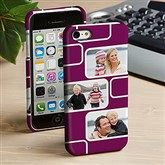 Customized Phone Covers - on sale