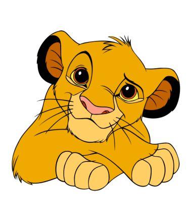 Аудиосказка «Король лев» слушать онлайн в 2020 г   Король ...
