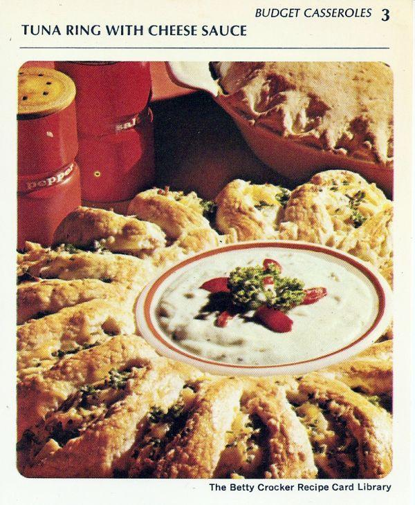 Betty Crocker Onion Ring Recipe