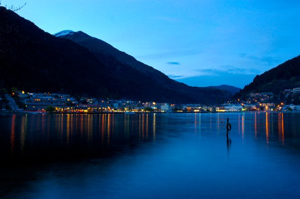Explore and enjoy Queenstown with Goodstays holiday homes | http://www.goodstays.co.nz/site/ExploreArea/17022/default.aspx