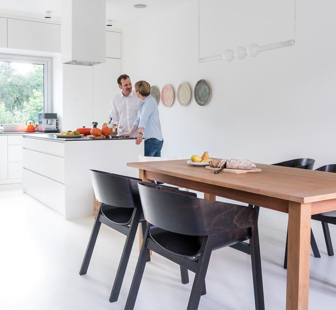 355 besten Home ☁ Kitchen Bilder auf Pinterest | Küchen modern ...