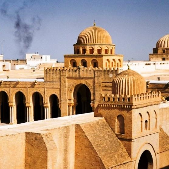 Best Places In The World To Live As A Muslim: 215 Best Images About MASJIDS On Pinterest