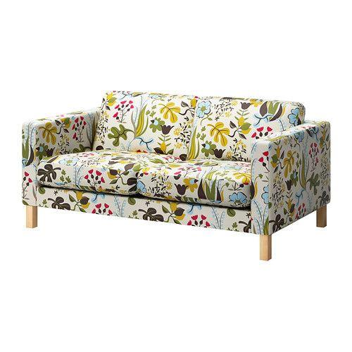 Trend IKEA Entdecke M bel u Einrichtungsideen in der Onlinewelt von IKEA Kaufe direkt online ein oder schaue in unseren IKEA Einrichtungsh usern vorbei