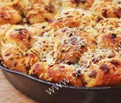 Brood | Resep Kategorieë | Boerekos.com – Kook met Nostalgie