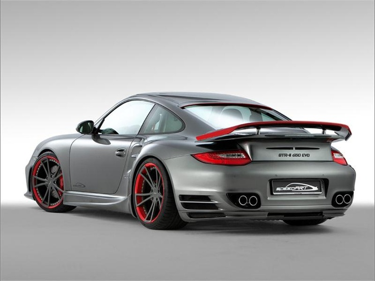 73 best porsche 997 images on pinterest porsche 997 turbo 911 speedart btrii 650 evo porsche 911 turbo speedart btrii 650 evo porsche 911 turbo photo 8 of more high resolution images related to the same subject are publicscrutiny Images