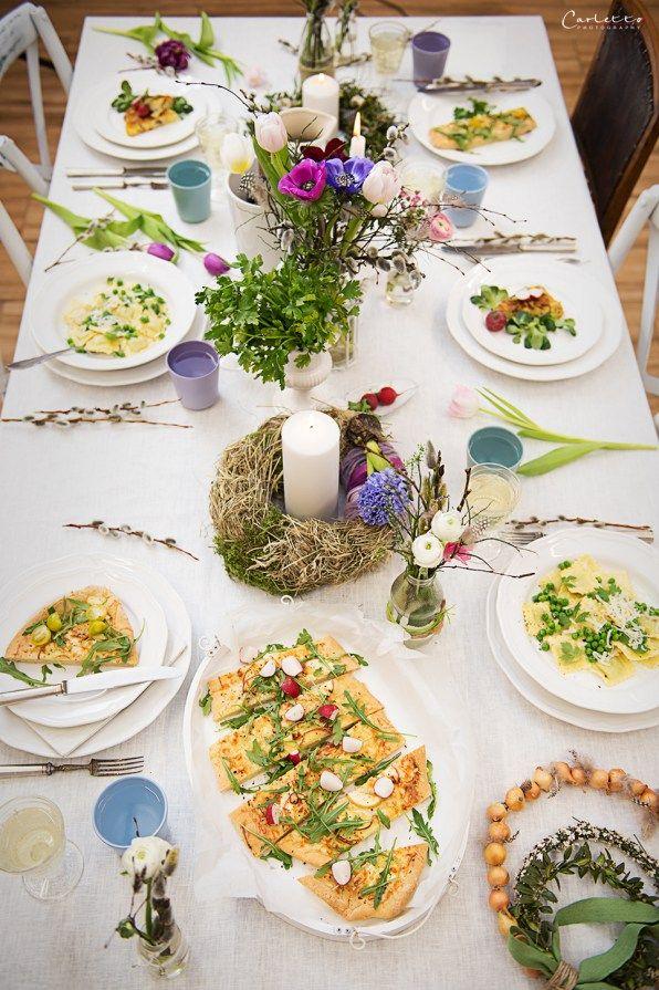 Frühling, deko, dekoration, frühlings deko, DIY, do it yourself, diy ideas, decoration, sprin, spring table, frühlingstisch, spring decor, decor, spring recipe, frühlings rezepte, blumen, flowers, blumen deko, flower decor, blumen dekoration, ideas, Ideen, inspiration, Inspo...http://www.cookingcatrin.at/fruehlings-deko-und-rezepte/