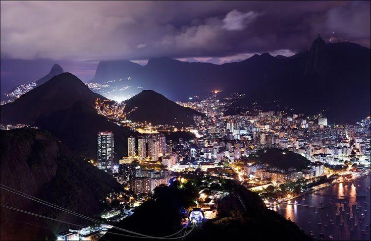 cool-Hong-Kong