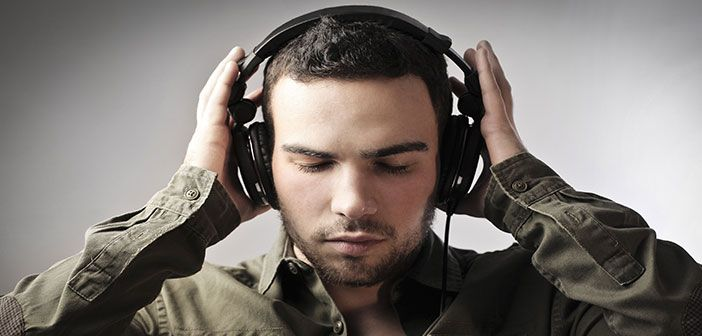 How Loud Are Your Headphones: Ways To Keep Your Hearing Intact