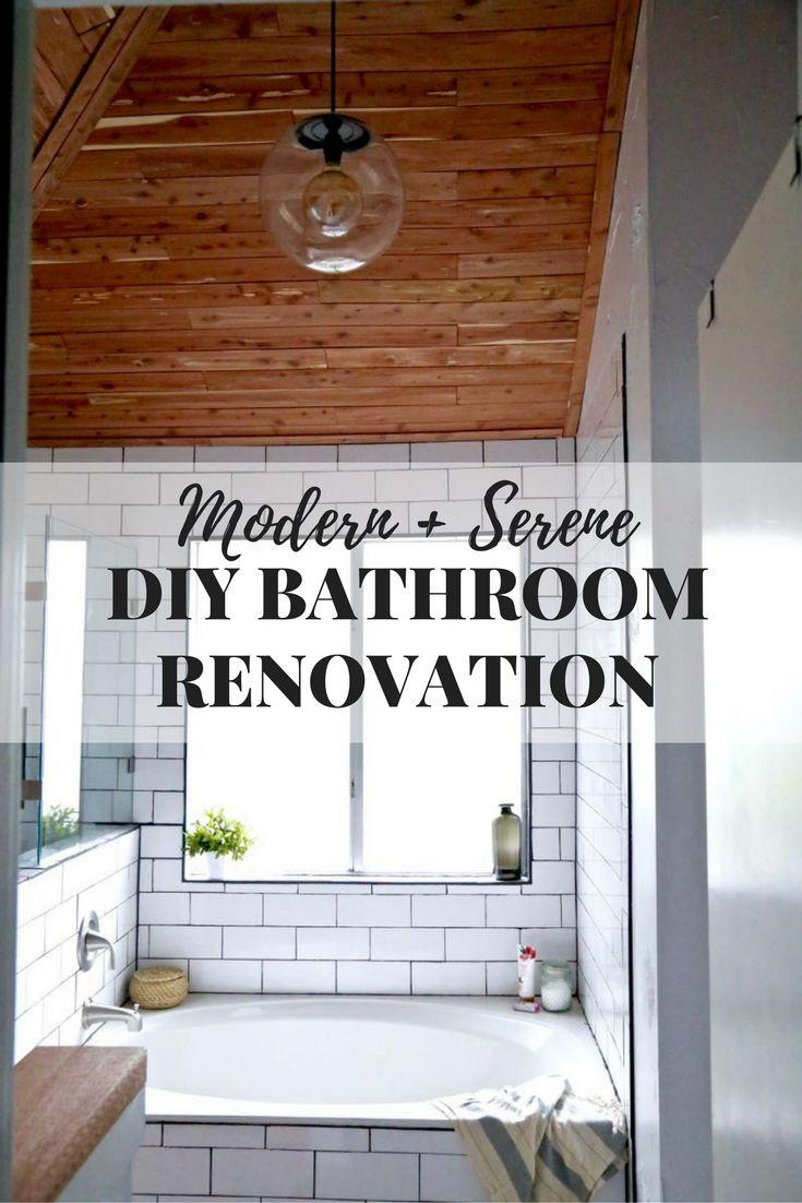 79 best Bathroom remodel ahh images on Pinterest Room