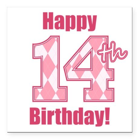 14th birthday Searching for the perfect party for your teen this pretty in pink 14th birthday party at kara's party ideas has plenty of perfect party ideas see it here.