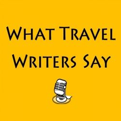 """Mike Keenan's website, """"What Travel Writers Say,"""" features close to 1,000 travel articles by 124 travel writers. He is a member of SATW (Society of American Travel Writers) and has been published in every major newspaper across Canada. With hundreds of reviews, pictures and """"helpful votes,"""" he has earned Trip Advisor's """"Top Contributor Badge"""" and is considered an """"Expert"""" in both Hotel and Restaurant reviews.  .See website podcast at http://whattravelwriterssay.libsyn.com/podcast"""