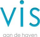 Restaurant Vis - Het lekkerste vis specialiteiten restaurant van Hoorn en omstreken!
