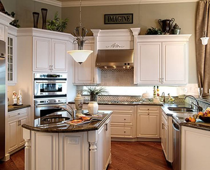 Moldings Molding White Kitchen Cabinets Kitchen Cabinet Crown Molding