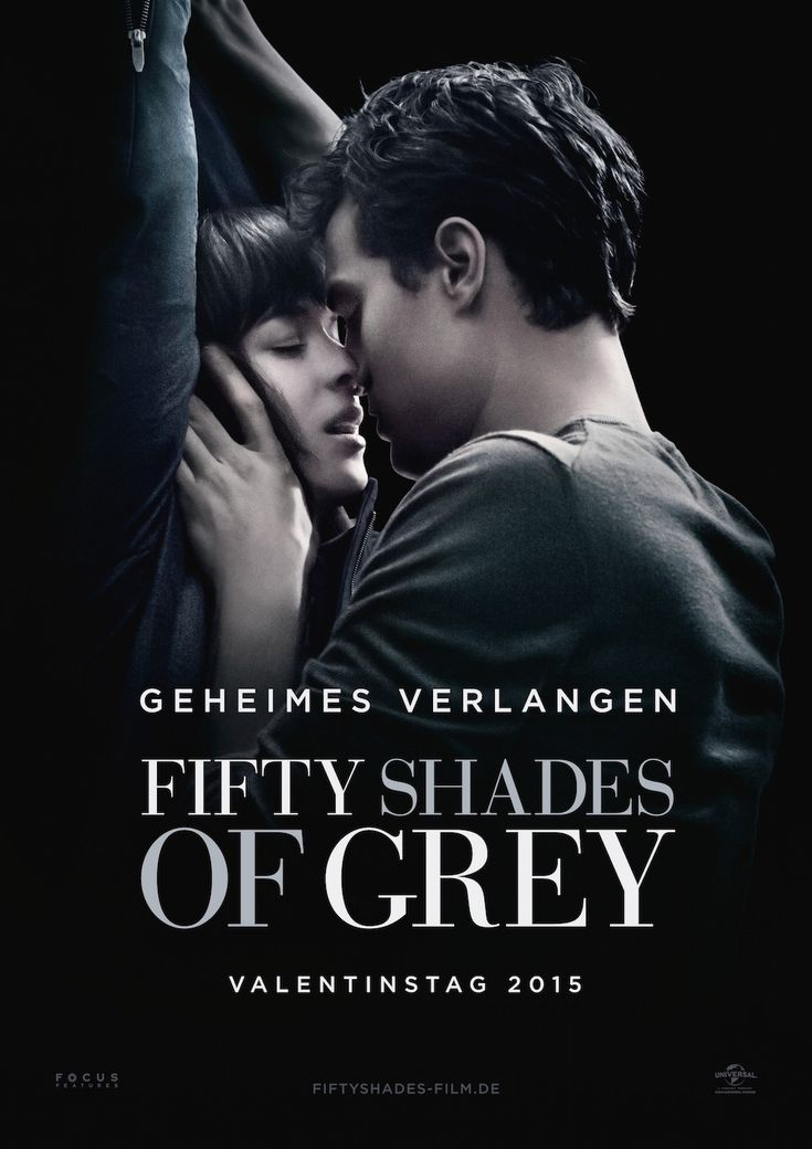 What 50 Shades Of Grey Taught Us About Women In 2021 Shades Of Grey Movie Fifty Shades Fifty Shades Of Grey