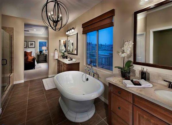 Bathroom Fixtures Ratings 84 best stylespace: bathroom images on pinterest | progress