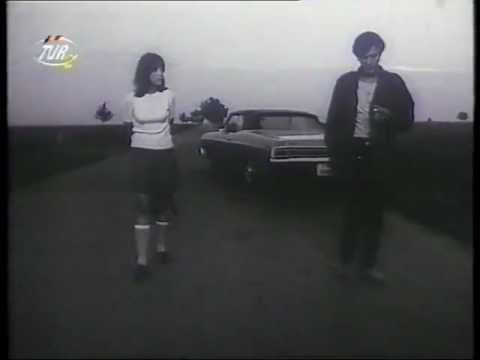 100 LEI - un film de Mircea Saucan (1973) diector's cut - YouTube